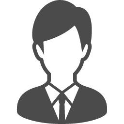 【無料】おすすめアイコン素材サイト3選