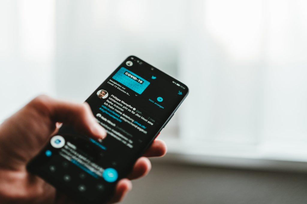 【Twitter攻略】フォロワー増加に役立つ2つの無料ツール
