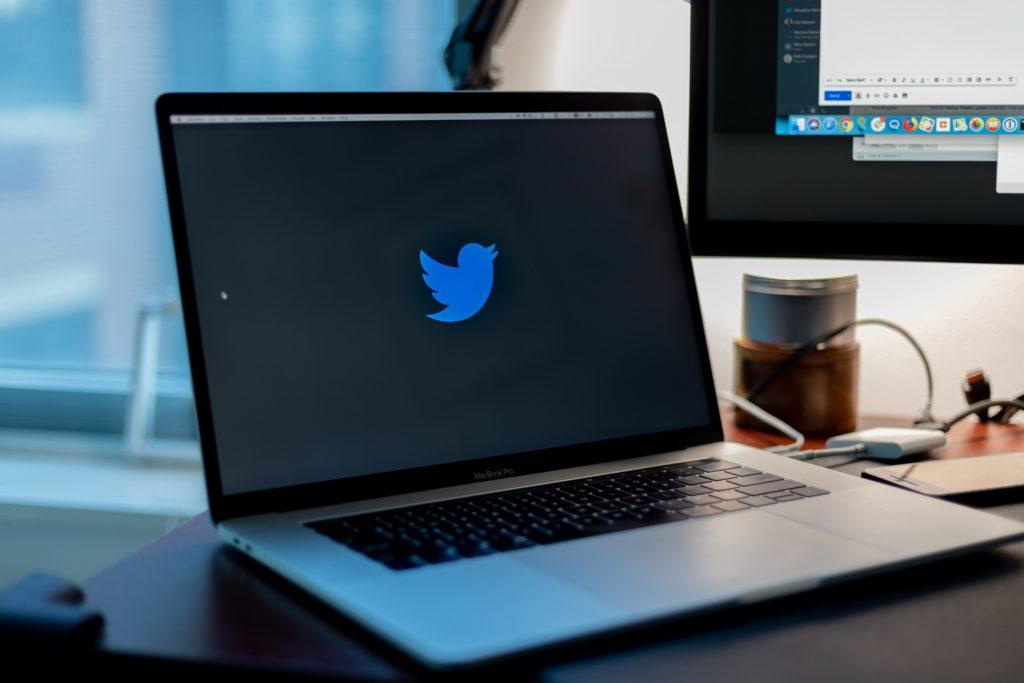 【Twitter攻略】フォロワーを増やす7つのコツ