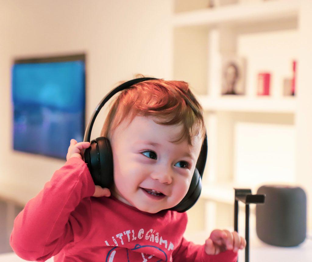 メリット②:発声の問題点とその改善方法がわかる