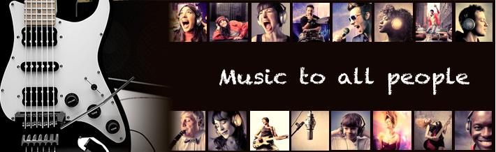 おすすめ③:タカセミュージックラボ