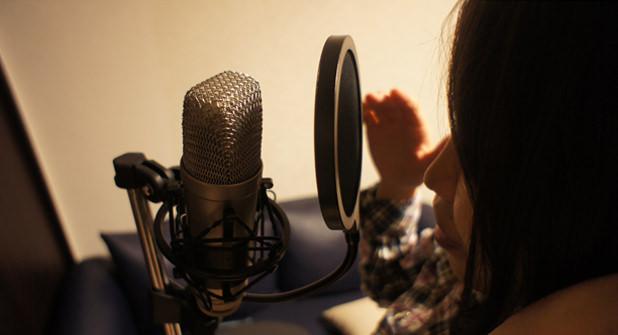 おすすめ③:ハレピカスタジオ