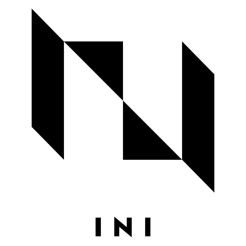 デビューグループ名「INI(アイエヌアイ)」